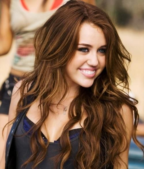 Enjoyable Celebrity Hairstyles Celebrity And Hairstyles On Pinterest Hairstyles For Women Draintrainus