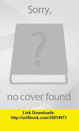 Spacefacts Solar Systems, Stars, Space Travel (9780199102624) Susan Goodman , ISBN-10: 0199102627  , ISBN-13: 978-0199102624 ,  , tutorials , pdf , ebook , torrent , downloads , rapidshare , filesonic , hotfile , megaupload , fileserve