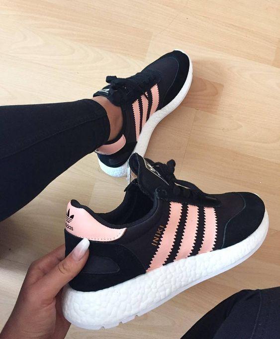 zapatillas adidas nuevas 2019 mujer