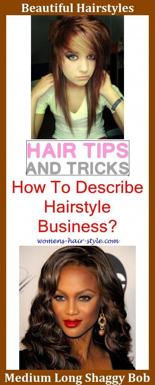 Virtual Hairstyle Current Haircuts How To Get Platinum Hair At Home Blonde Hair Color Styles Natural Hai Virtual Hairstyles Curly Hair Styles Womens Hairstyles