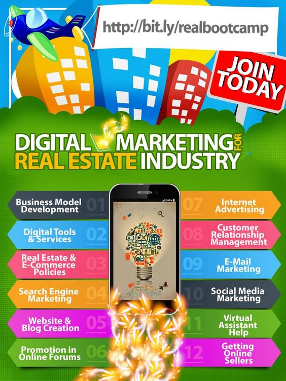 The Digital Marketing for the Real Estate Industry 12-weeks webinar series ONLINE will start tonight (7 pm). Interested parties can sign-up at http://influencerbootcamp.digitalfilipino.com/course/digital-marketing-for-the-real-estate-industry/ (Participant fee: P2,500 valid for one year learning and consultation) For inquiries, contact Janette at 0920-9508696