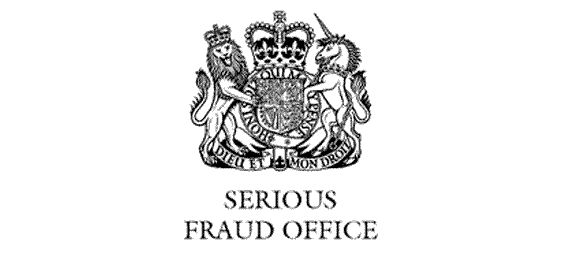 SEROXAT SUFFERERS - STAND UP AND BE COUNTED: A Message From the UK Serious Fraud Office re GSK