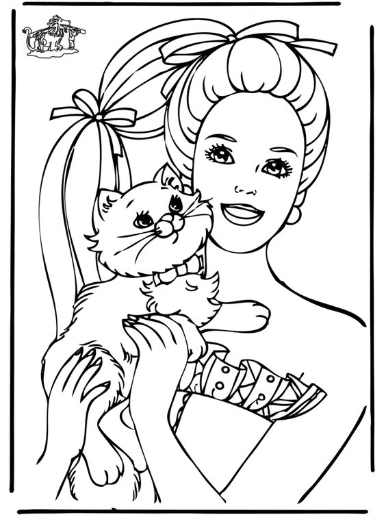Google Image Result for http://www.funnycoloring.com/img/barbie-13-b3136.jpg