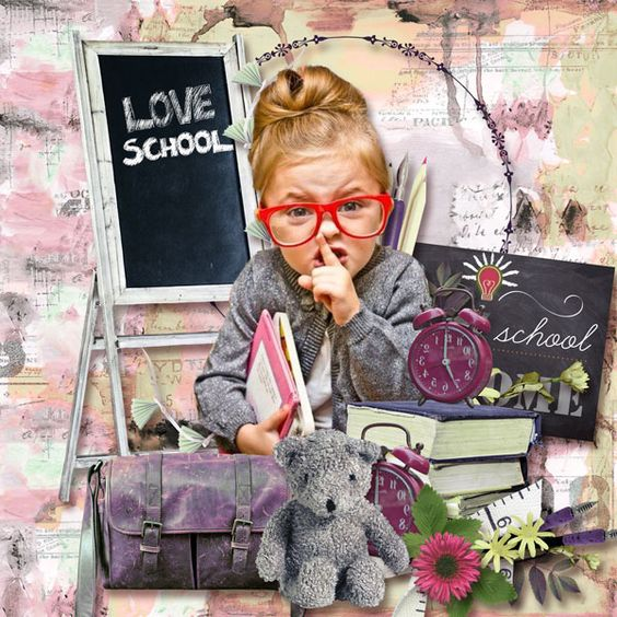 MLD_School Day _ digipack exclu D.ch_ 1er in store _ page for 28 Aout_thanks - Page 2 B529f7dd6685077a4d6da917e00d8541