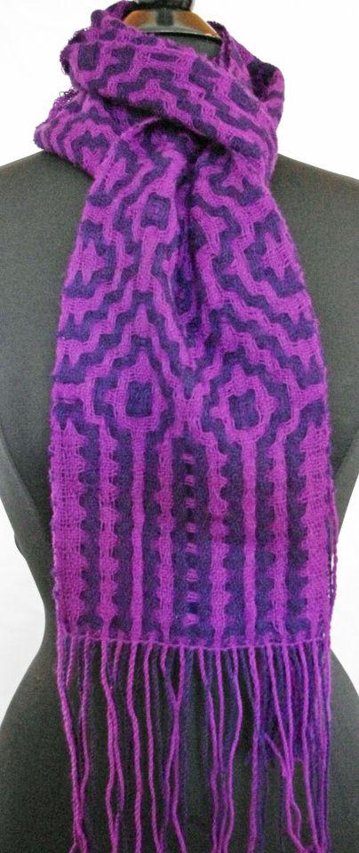 purplegraphic by Bewove