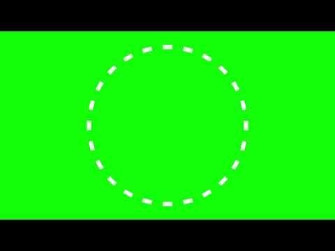 Zvukovoj Effekt Smeh Dlya Video Ch O Youtube In 2020 Greenscreen Green Screen Video Backgrounds First Youtube Video Ideas
