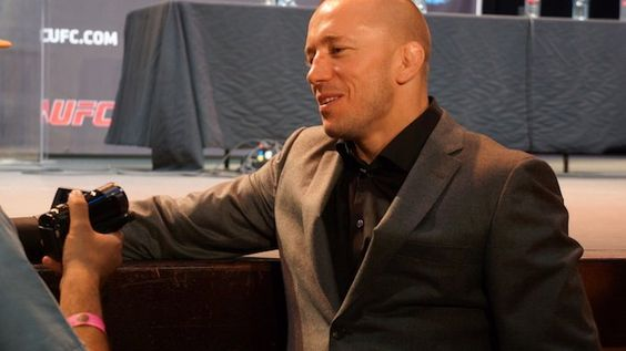 White Isn't Afraid to Give GSP More Money - http://www.scifighting.com/2016/12/11/42736/white-isnt-afraid-give-gsp-money/