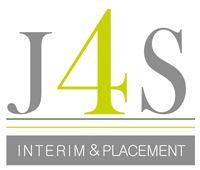 Stage Assistant(e) RH DESCRIPTION DE L'OFFRE Spécialisée depuis plus de 10 ans de le domaine de l'événementiel, l'immobilier et la vente, nous avons pour vocation le recrutement humain.