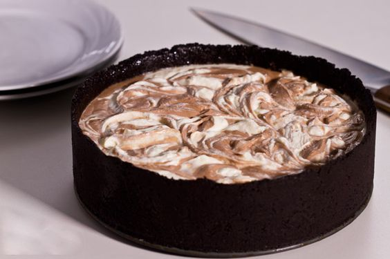 nutella_swirl_cheesecake_mainimage