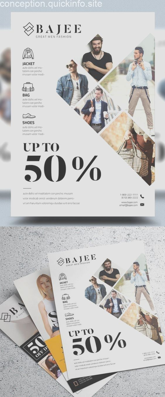 50 Captivating Flyer Examples Templates And Design Tips Captivating Design In 2020 Graphic Design Flyer Flyer Design Layout Flyer Design Inspiration