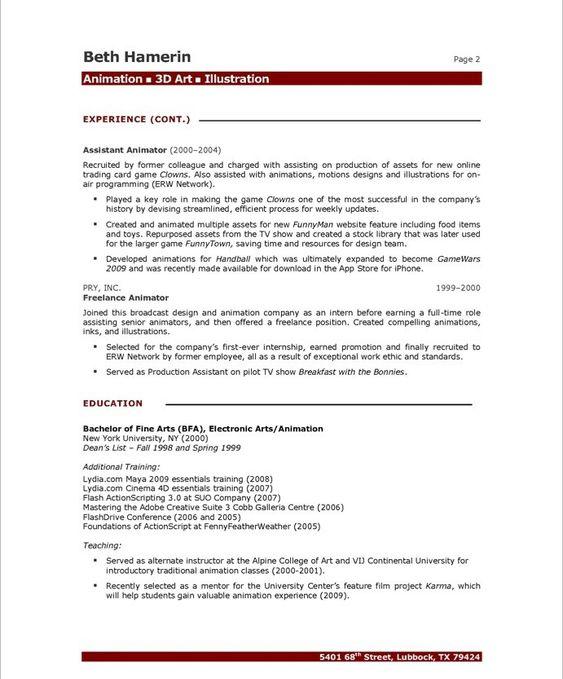 resume objective examples nursing professional resume writing ...