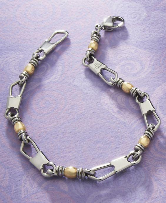 fishers of bracelet jewelry