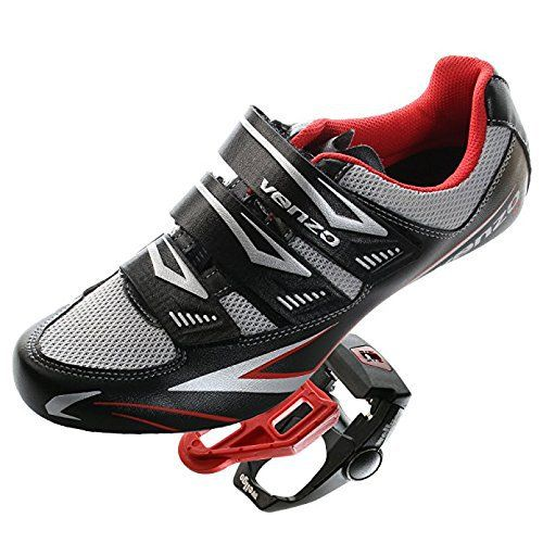 Best Mountain Bike Shoes Updated For 2019 Mountain Bike Shoes