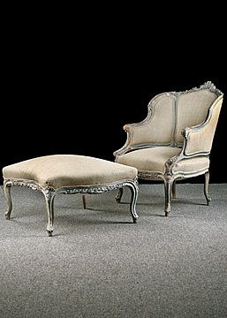 French Antique Chairs Dining And Armchairs Imported From France By Alhambra Antiques