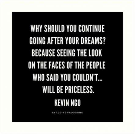 19 Ideas For Quotes Inspirational Short Dreams Wisdom Quotes Funny Inspirational Quotes Work Quotes Funny
