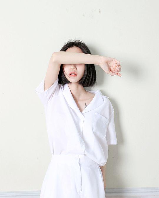 脱毛時の脱ぎ着しやすい服装