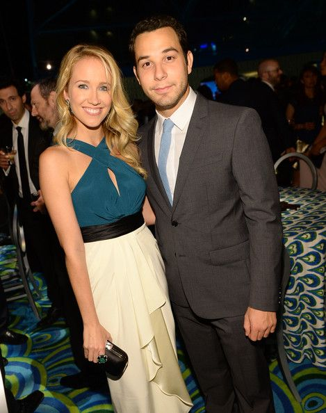 Happy 31st birthday Anna Camp !!!!! 09/27@TheRealAnnaCamp