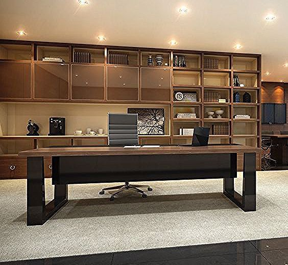 Leading 30 Stunning Home Office Style Homeofficefurniture