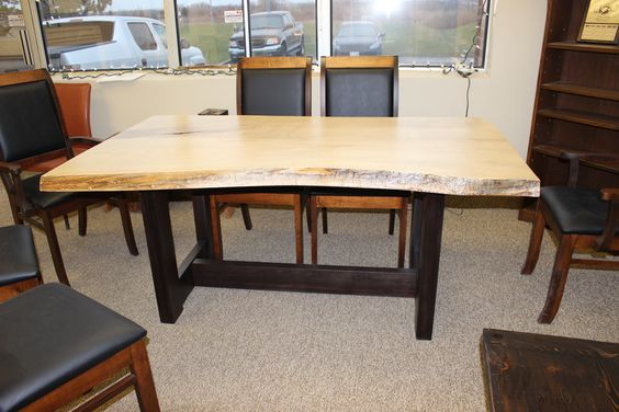 Woodwork Studios Builders of Solid Wood Furniture - INTRODUCTION