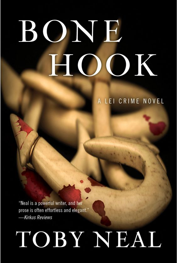 Coming November 10 2015 Crime Books Crime Novels International Books