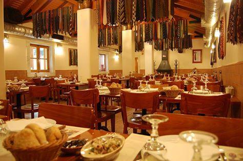 Restaurante Adega das Gravatas, Lisboa