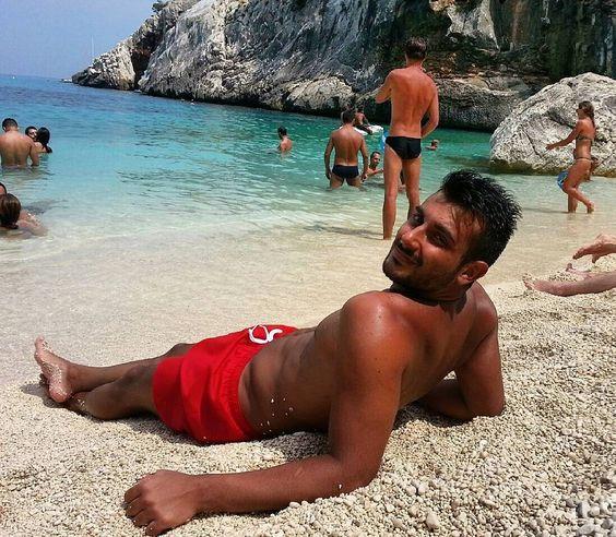 Photo riccardo.iannaccaro Use #sardiniain hashtag for your photos.