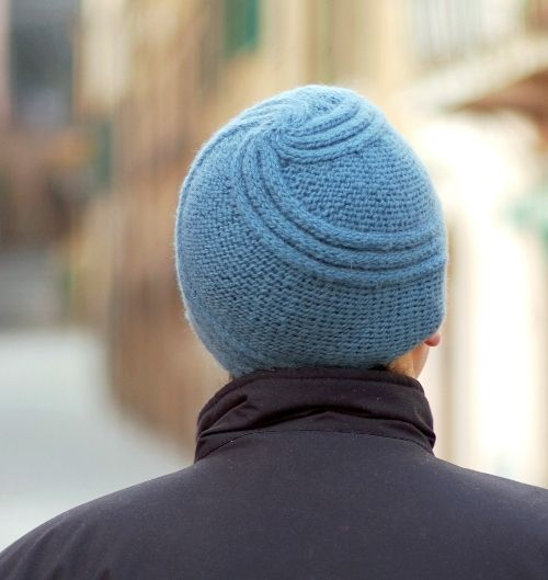 Knitting patterns, For men and Knitting on Pinterest