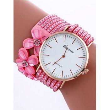 Watches For Women Cheap Online Sale   DressLily.com
