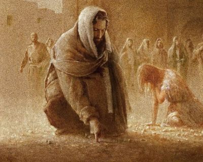 Josephus and Jesus: The Testimonium Flavianum Question