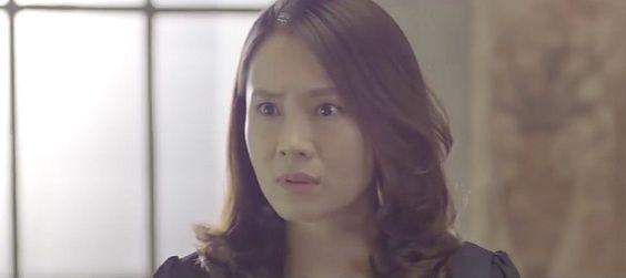 Em đồng ý ly hôn - Phim Việt Nam 2019