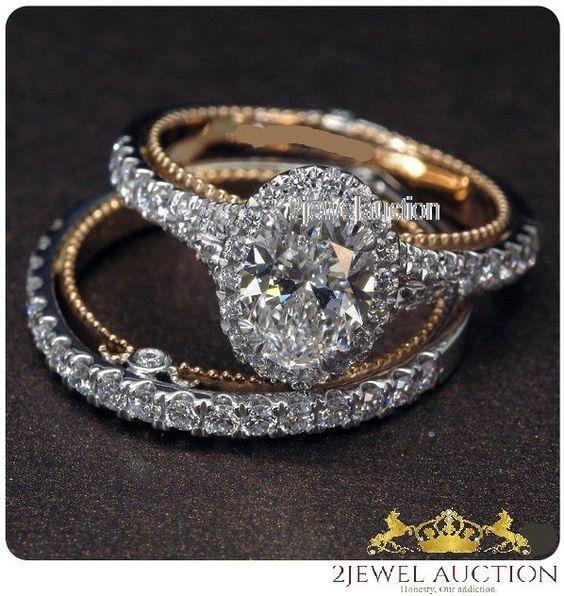 I M Not Weird I M Limited Edition Ring Zazzle Com Joyas De Moda Anillos De Diamante Diamantes