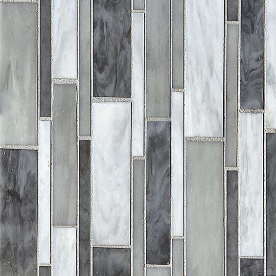 Bedrosians tile and stone one of bedrosianstile most for Most popular floor tile