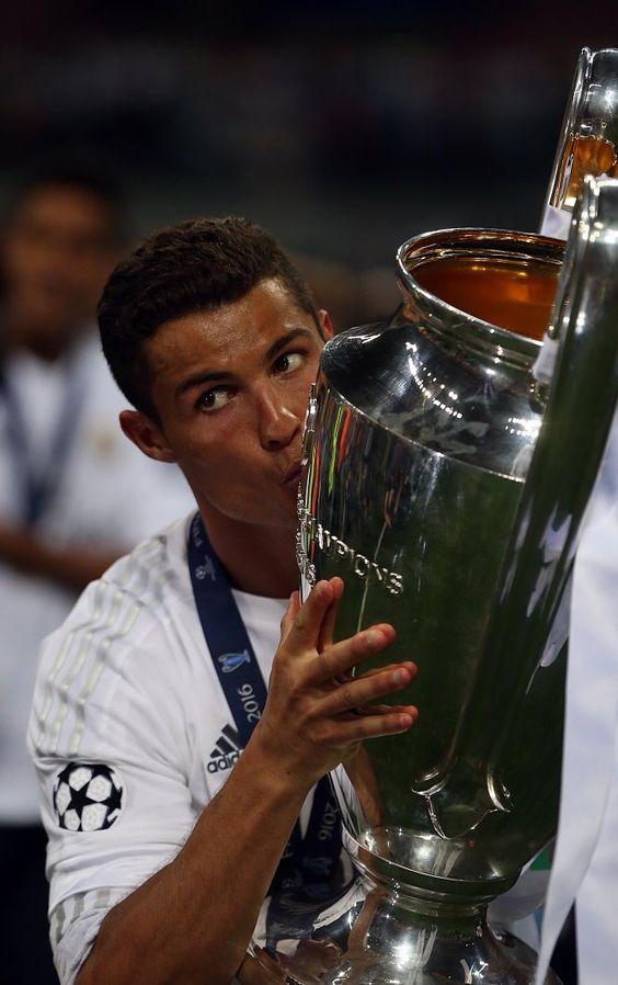 Resumen gráfico de la final de Champions entre Real Madrid y Atlético de Madrid en San Siro