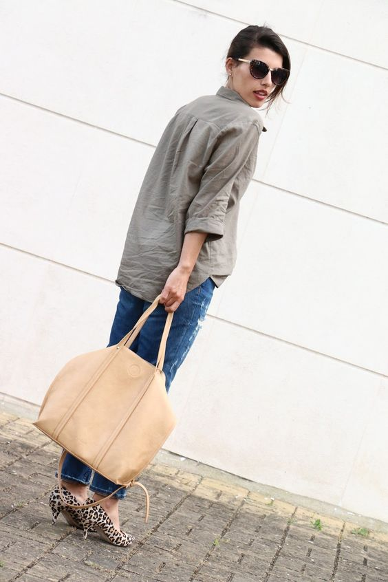 I love Fita Métrica: Simple Style