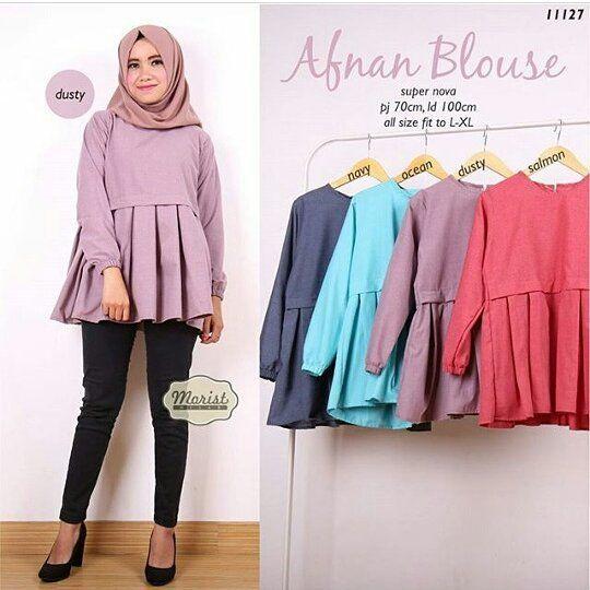Toko Online Baju Baju Koko Gaun Muslim Harga Baju Gamis Model Baju Terkini Baju Anak Online Mode Model Pakaian Muslim Baju Atasan Wanita Baju Atasan Anak