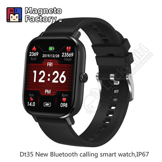 images?q=tbn:ANd9GcQh_l3eQ5xwiPy07kGEXjmjgmBKBRB7H2mRxCGhv1tFWg5c_mWT Smartwatch Dt35