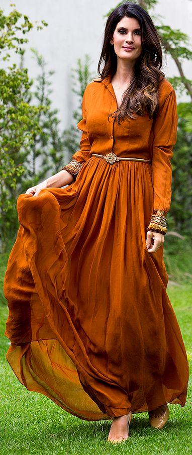 MODA CELEBRIDADE - 20 Looks Amarelos