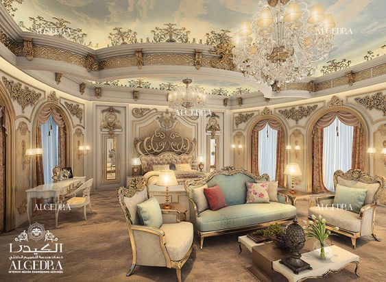 residential commercial interior designs by algedra