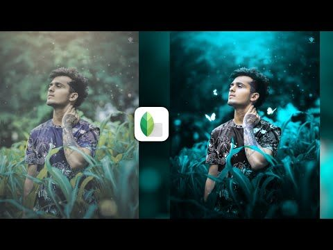 New Snapseed Photo Editing Trick Snapseed Background Colour Change 2020 Youtube In 2021 Photo Editing Tricks Portrait Photo Editing Photo Editing Background image color filter cb