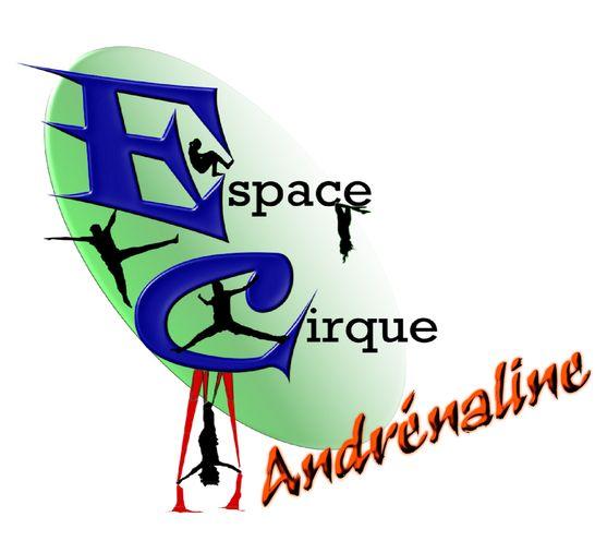 Espace cirque Andrénaline