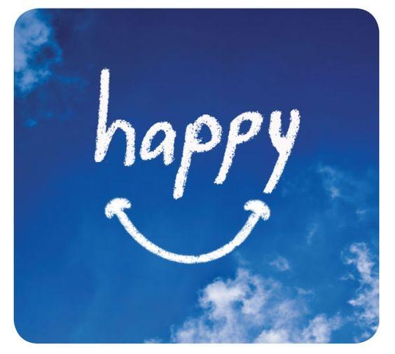 ¿Se puede ser feliz y eficaz en el trabajo simultáneamente?