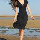 """Kleid """"PAMELA"""" – Schnitt"""
