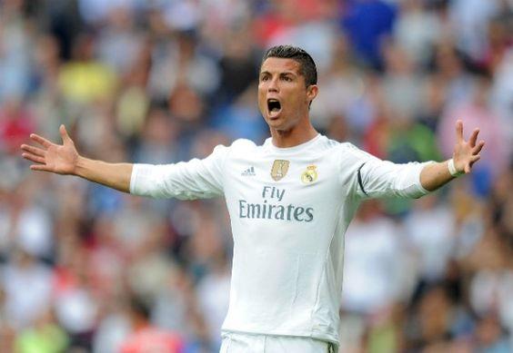 Jogador do Real Madrid diz que jamais revelará a identidade da mãe de seu filho ao mundo