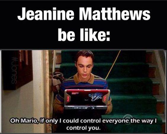 Hahaha Divergent humor