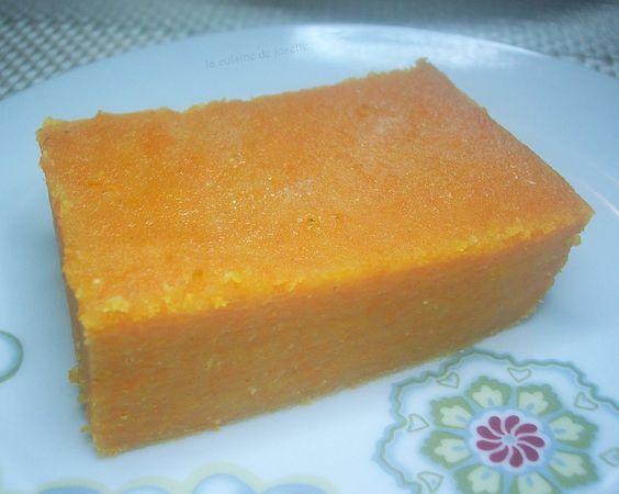 il y a plusieurs façon de faire le mesturet par chez nous, et il est toujours aussi délicieux.le mien,na pas voulu cramer sur le dessus comme l'on dit par chez nous!! c'est un dessert bien connue dans le Tarn. ingrédients: 1,5kg de pulpe de citrouille...