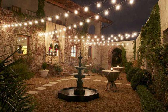Westside Atlanta's Lovely Rustic-Urban Venue, Summerour Studio | Atlanta Wedding Venues | Atlanta Wedding Planner