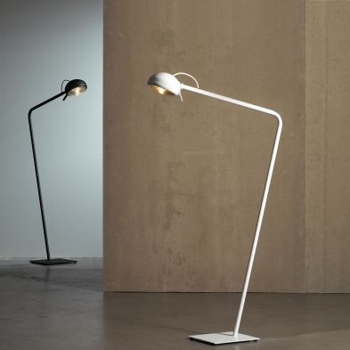 Jacco Maris Stand Alone lamp detail B