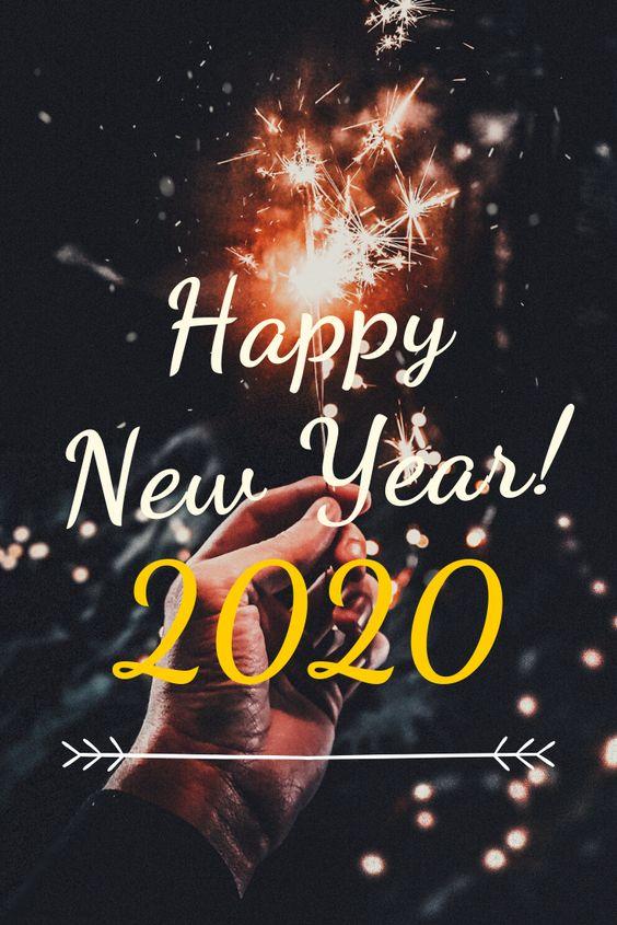 Ucapan Selamat Tahun Baru Dalam Bahasa Inggris : ucapan, selamat, tahun, dalam, bahasa, inggris, Kumpulan, Ucapan, Selamat, Tahun, Dalam, Bahasa, Inggris, Lengkap, Dengan, Terjemahan, Halaman, Tribun, Ternate