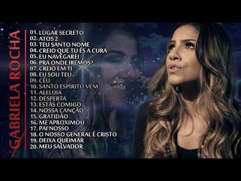 DO PALCO MUSICA DEUS BARROS MP3 ALINE IMPOSSIVEL BAIXAR