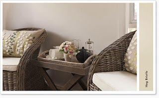 Ideas Bendigo Hog Bristel Renovation Paint Carpet Client
